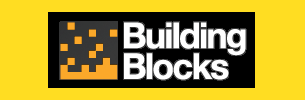 Buildling Blocks