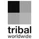 Tribal Worldwide